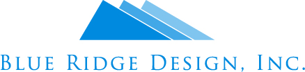 Blue Ridge Design, Inc.